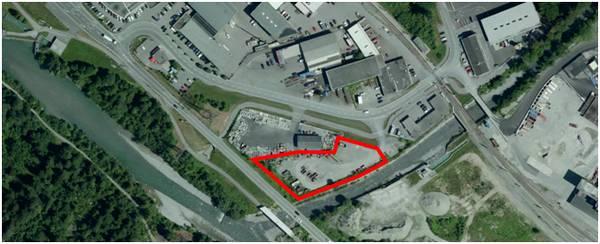 grundstueck zementwerk containerplatz 600 240 01