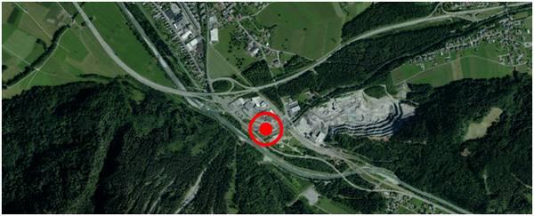 grundstueck zementwerk containerplatz 600 240 02
