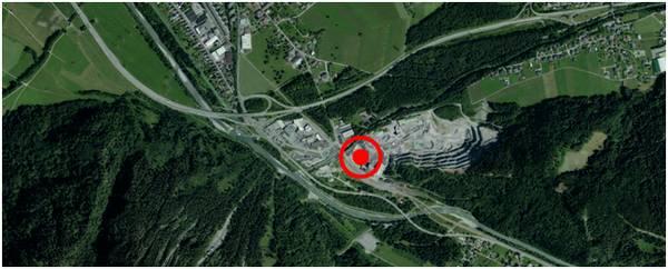 grundstueck zementwerk freiflaeche600 240 02